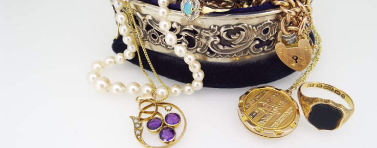 Jewellery Eras Featured Image