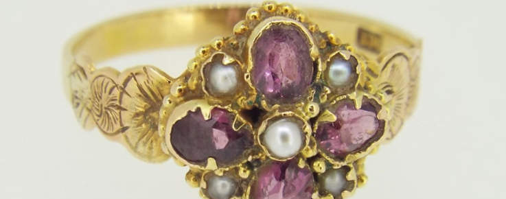 symbolism-in-jewellery