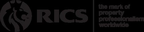 RICS-logo