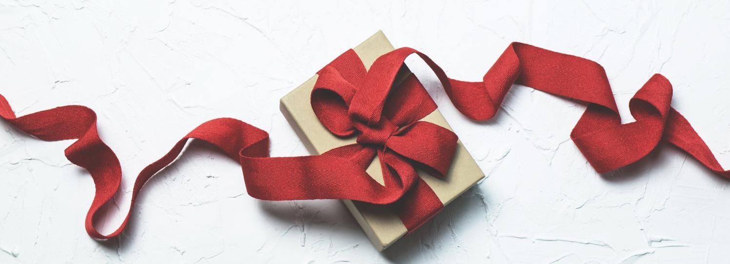 rsz_ribbonbox